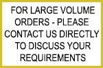 orderbanner