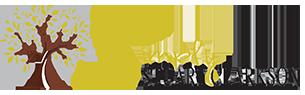 Simply Stuart Clarkson Logo